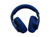 LOGITECH_G433_Blue_Camo_2.jpg