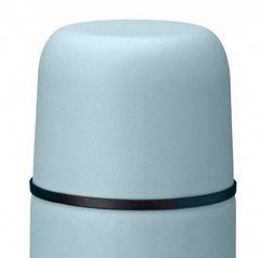 Термос Primus Vacuum bottle 0.35 Pale Blue - 2