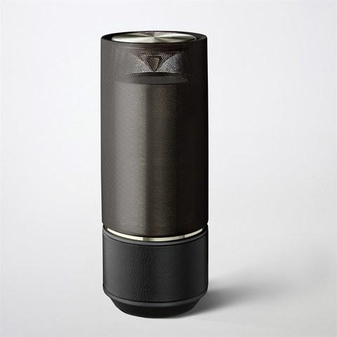 Аудиосистема с подсветкой Yamaha ALSX70