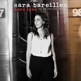 Sara Bareilles / More Love - Songs From Little Voice Season One (LP)