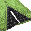 Шорты Venum Amazonia 4.0 Green