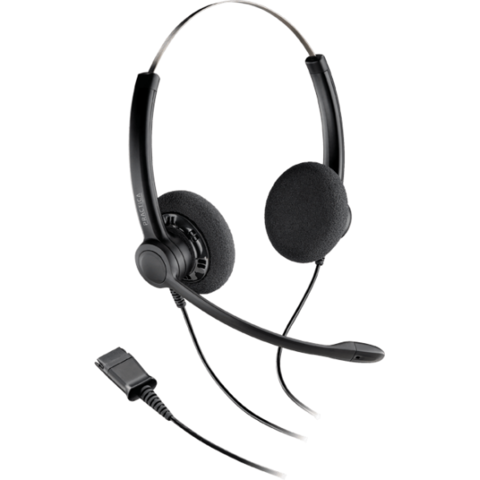 Plantronics SP12-QD/SP-A
