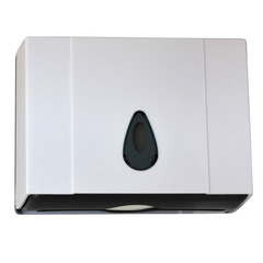 Диспенсер полотенец Ksitex ТН-8025A фото