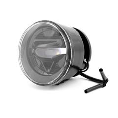 Светодиодные ПТФ MTF Light FL10NSJ