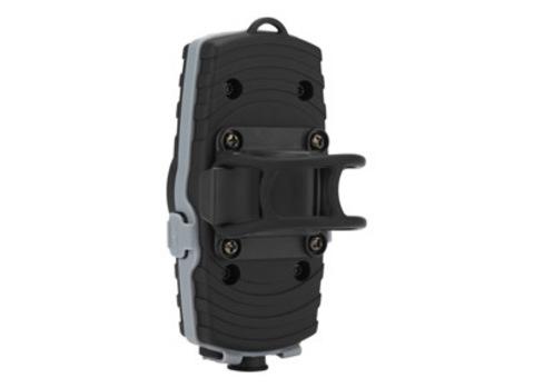 Bluetooth адаптер для двухсторонних раций SENA SR10i