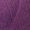 Пряжа Nako Mohair Delicate 1048 (Охидея)
