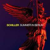 Schiller / Summer In Berlin (Deluxe Edition)(2CD)