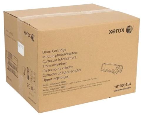 Оригинальный фотобарабан Xerox 101R00554 черный