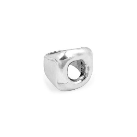 Кольцо Encuadra 19.0 мм K192506-00-8 S