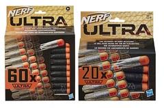 Nerf Стрелы для бластеров Ультра
