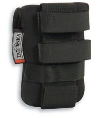 Сумочка Tatonka Neopren Case 1 black - 2