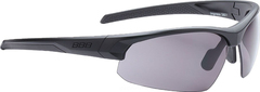 Очки солнцезащитные BBB Impress PC PH photochromic lenses черный матовый