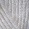 Пряжа YarnArt MERINO BULKY 501 (Белый)
