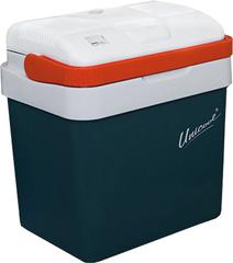 Купить Термоэлектрический автохолодильник Camping World Unicool - 25 от производителя недорого.