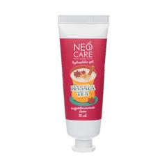 Гидрофильный гель Masala tea | 30 мл | Neo Care