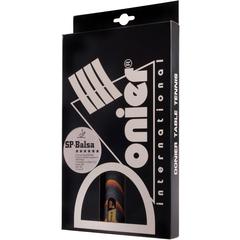 Ракетка для настольного тенниса Donier SP-BALSA PRO AN