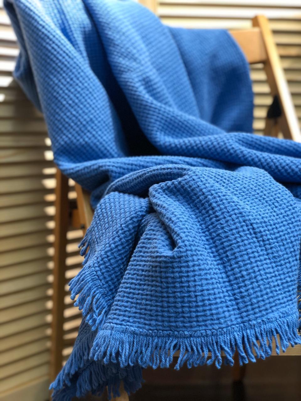Покрывало 1,5 сп Onda Blu