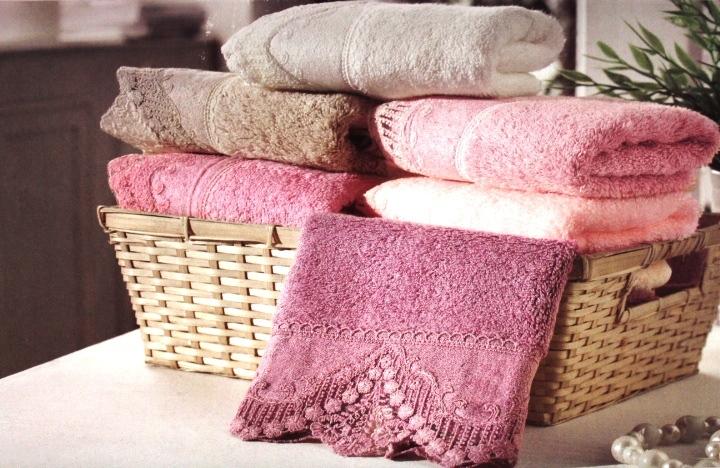 Полотенца PASSION  ПАССИОН полотенце махровое Maison Dor Турция PASSION.JPG