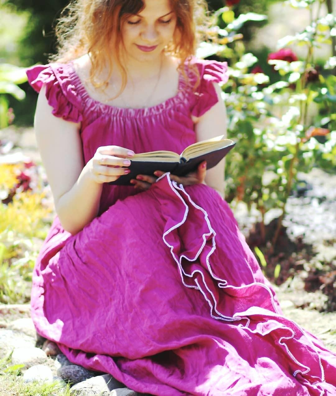 Есения. Платье женское  PL-4233