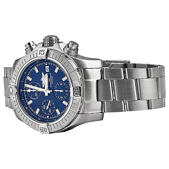 Часы наручные Breitling A13385101C1A1