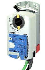 Siemens GDB331.9E