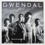 Gwendal / Danse La Musique (LP)