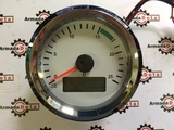 Тахометр счётчик моточасов JCB 3CX и JCB 4CX 704/50185, 704/50227, 704D7231, 704/50097