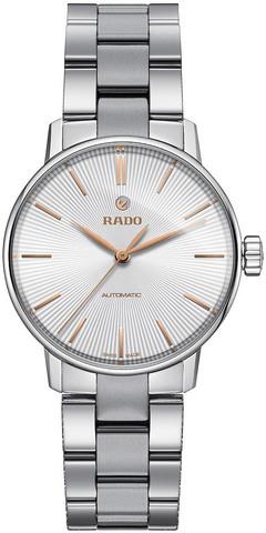 RADO R22862023
