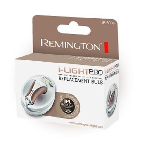 Сменная лампа для Remington ipl6000