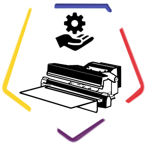 Техническое обслуживание безвакуумных упаковщиков банкнот от 610р
