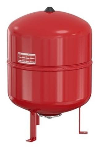 Flamco Flexcon R 50 расширительный бак для отопления (FL 16053RU)