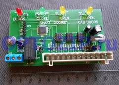 HAD-R ZAA816CAC1 (01455)