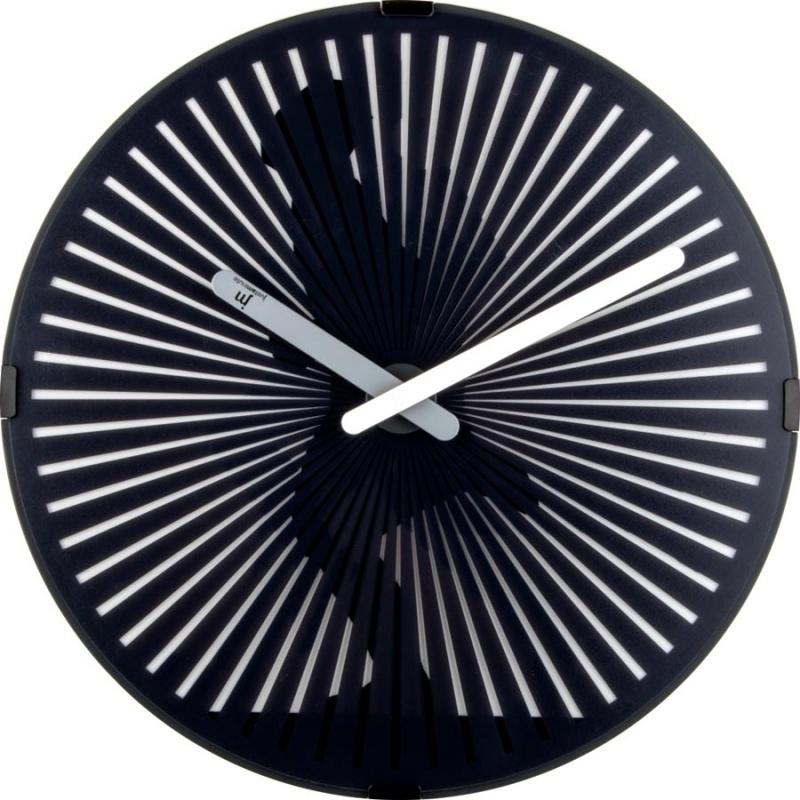 Настенные часы Lowell 00869