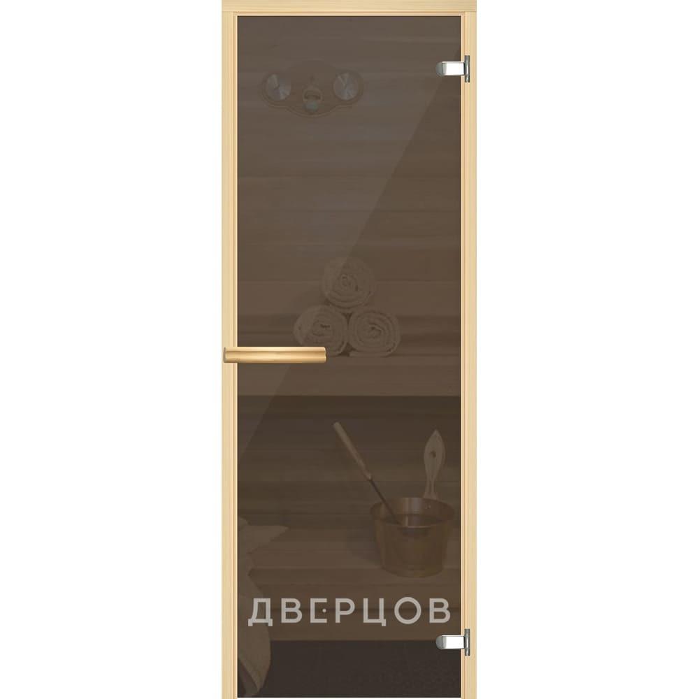 Двери для бани и сауны Дверь для сауны серая ручка магнит Магнит_серое_75_хром.jpg