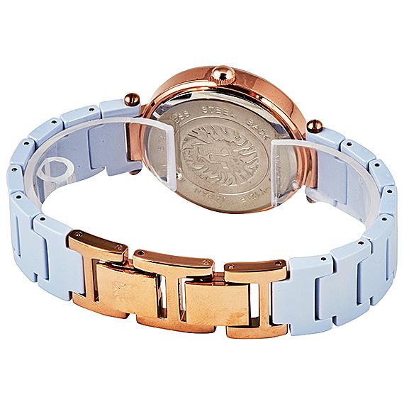 Часы наручные Anne Klein AK/1018LBRG