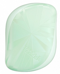 Tangle Teezer Compact Styler Smashed Pistachio расческа для волос