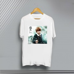 Harry Potter t-shirt 8