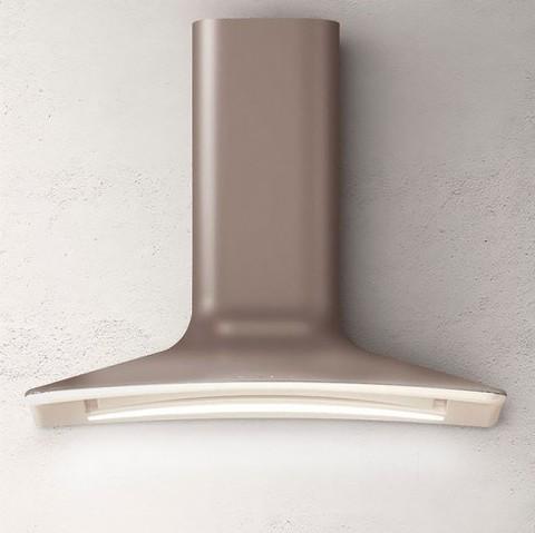 Кухонная вытяжка Elica SWEET UMBER/A/85+CAM