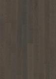 Паркетная доска Карелия ДУБ OREGANO однополосная 14 *138 *1800 мм