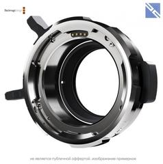 Байонет Blackmagic Design URSA Mini Pro PL Mount