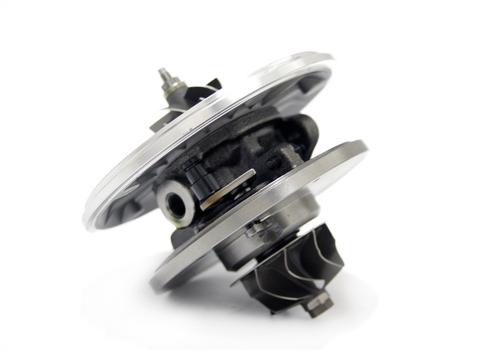 Картридж турбины GTA1749V Форд 2.0 TDCi 136 / 140 л.с.