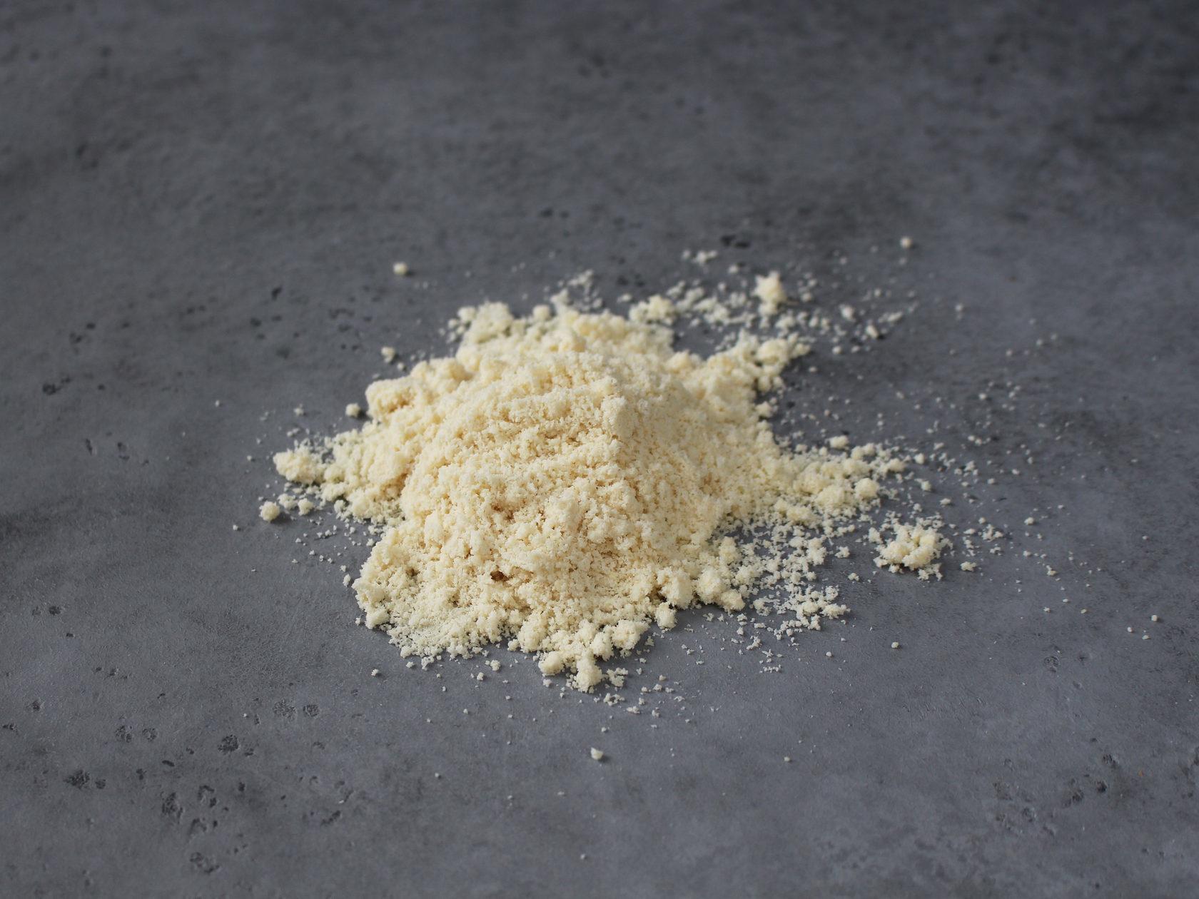 Мука миндальная AYDIN (Турция), 1 кг