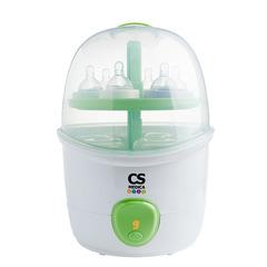 Электронный паровой стерилизатор CS Medica KIDS CS-28s