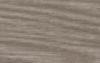 Плинтус Идеал Классик 210 Дуб пепельный