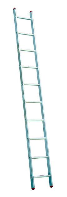 Приставная лестница 12 ступенек