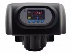 Блок управления RUNXIN ТМ.F75A1 - фильтр., до 10.0 м3/ч