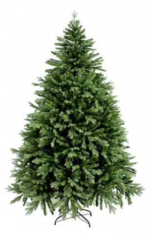 Ёлка Beatrees Saphir 130 см. зелёная