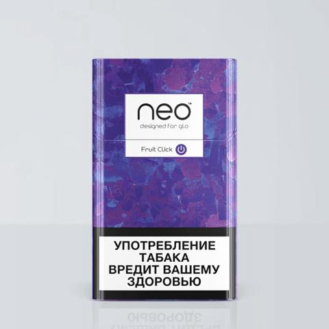 neo™ Деми Фрут Клик