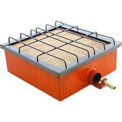 Газовый инфракрасный обогреватель - плита Следопыт Диксон 4,62кВт PH-GHP-D4,62