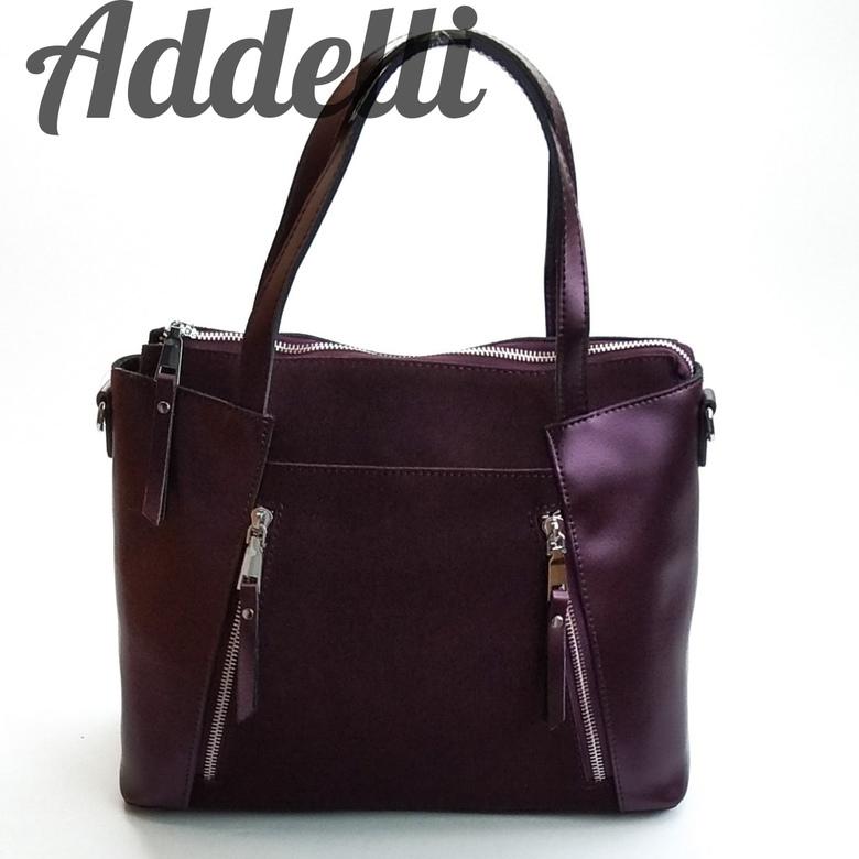 Женская сумка 901901